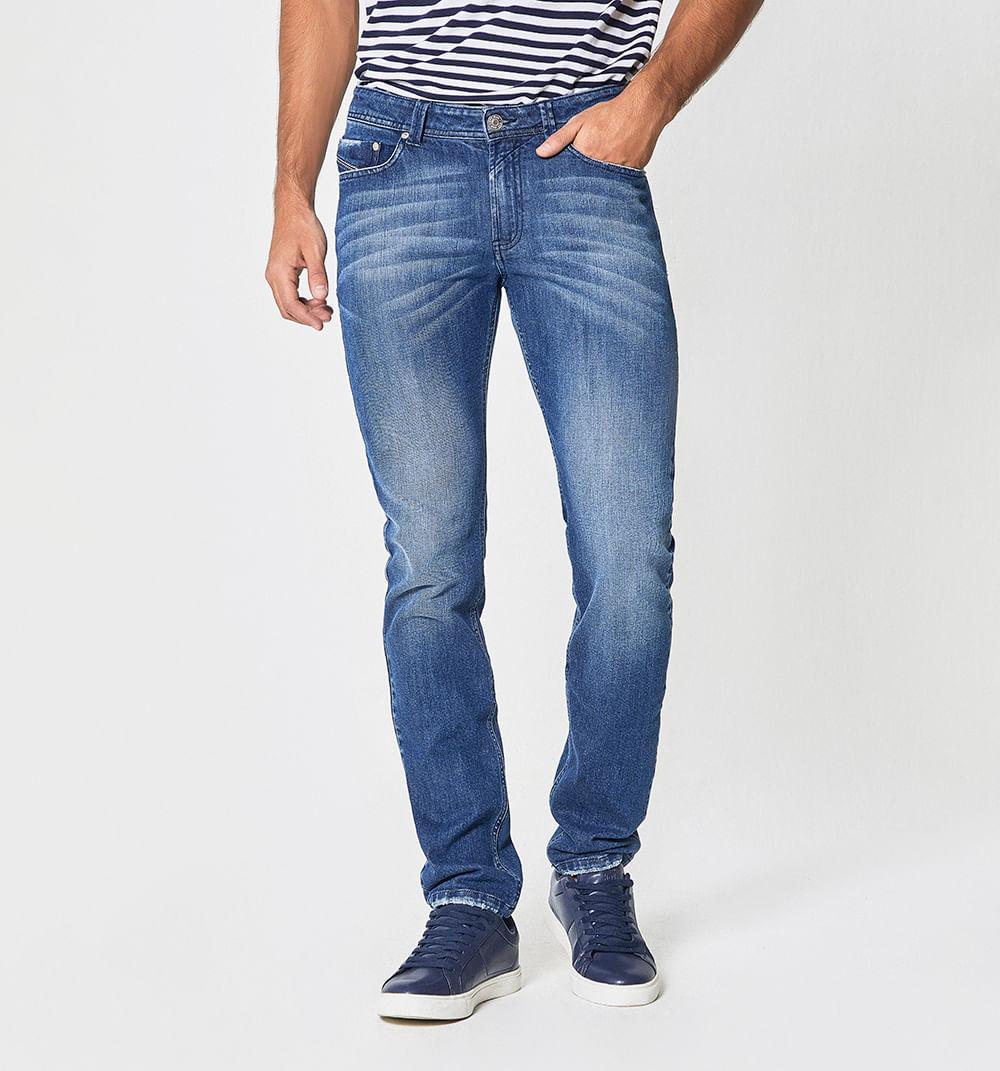 jeans-azulmedio-H670042-1