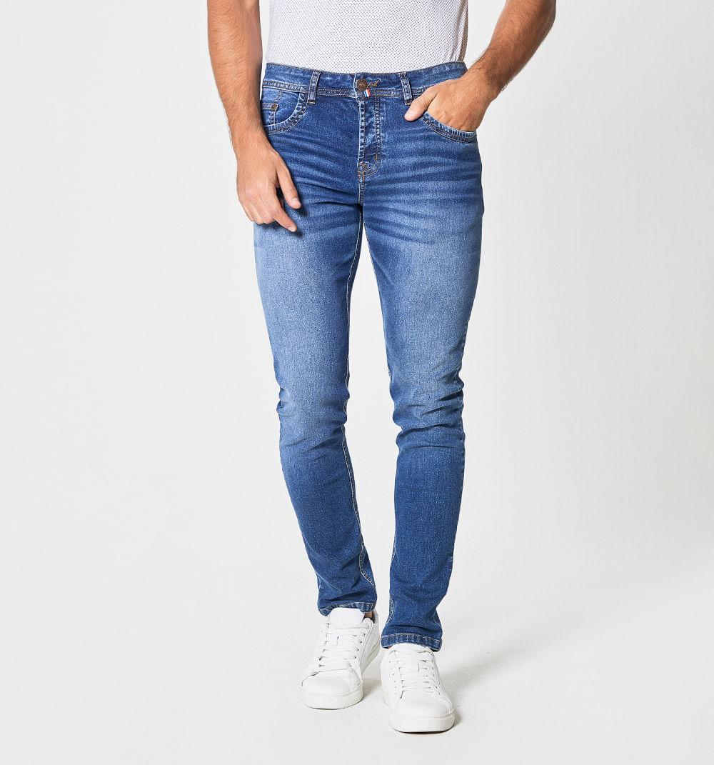 jeans-azulmedio-H670040-1