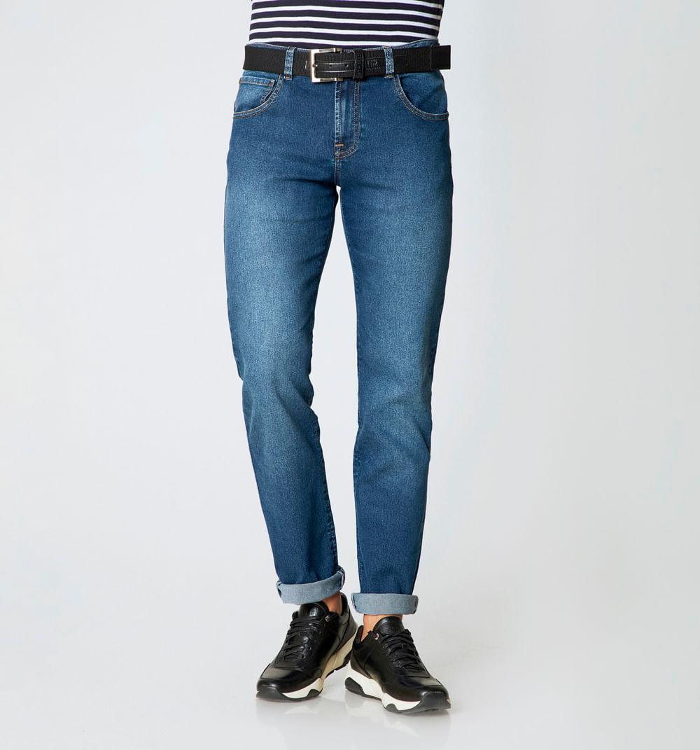 jeans-azulmedio-h670023a-01