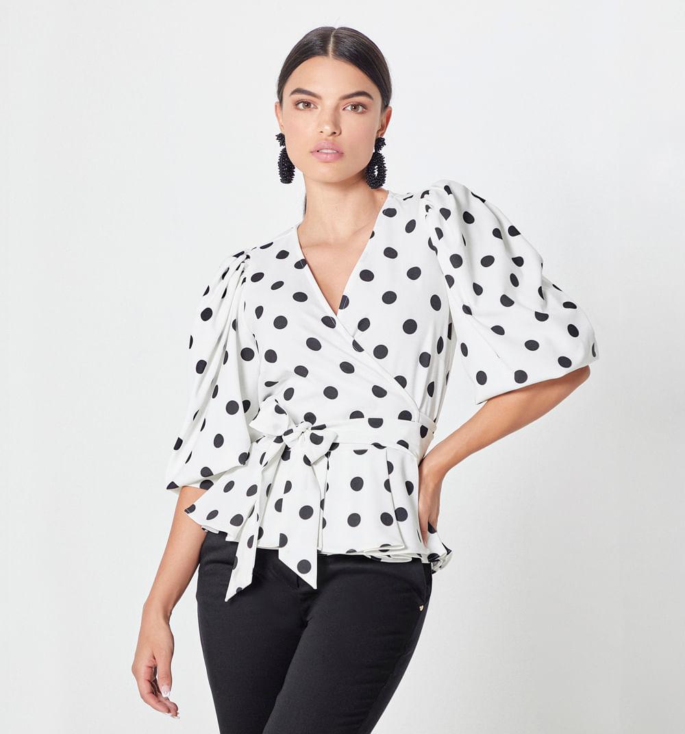 camisasyblusas-blanco-s171334b-1