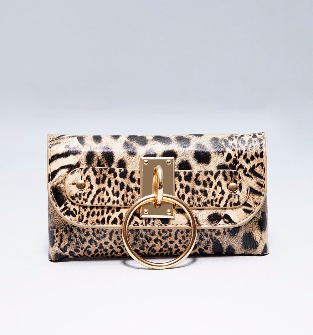 bolsosycarteras-animal-S402082-1