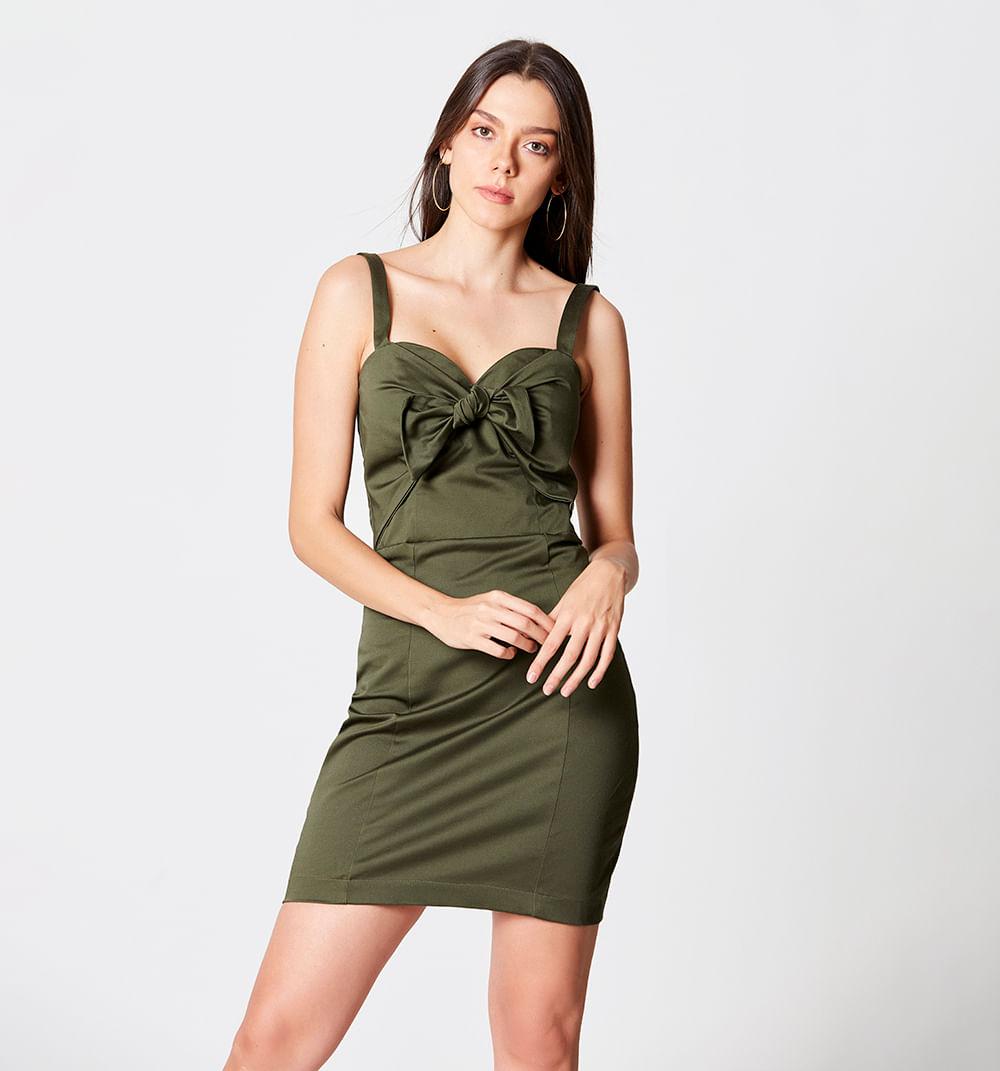 -stfco-producto2-vestidos-verdemilitar-s141300a-1