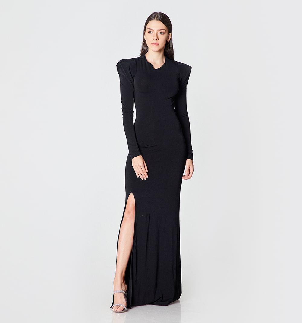 -stfco-producto2-vestidos-negro-S141527-01