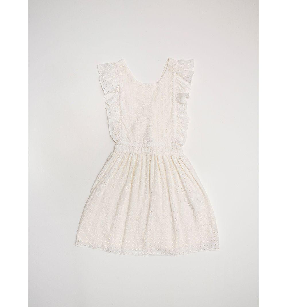 -stfco-producto2-vestidos-natural-k140131-1
