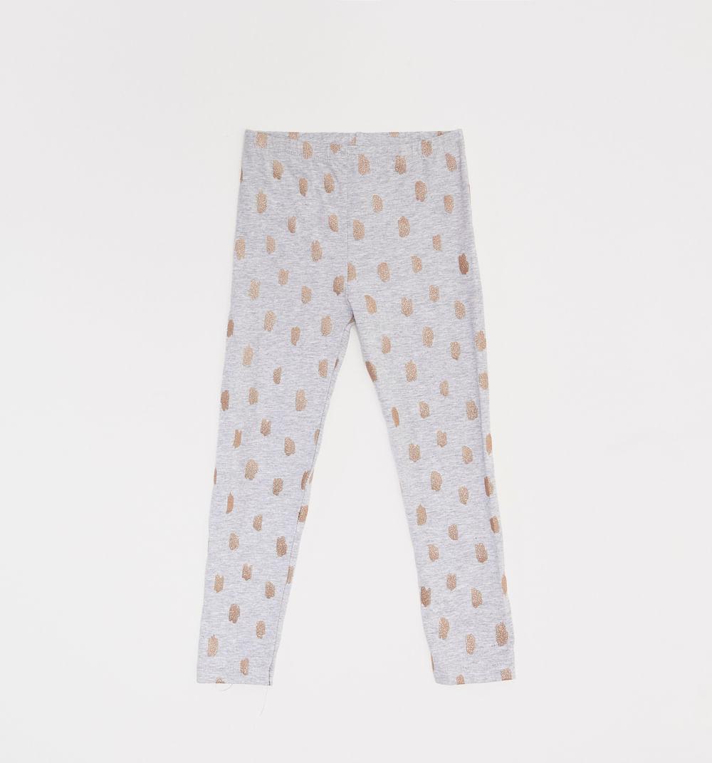 -stfco-producto2-pantalonesyleggings-gris-k250134-1