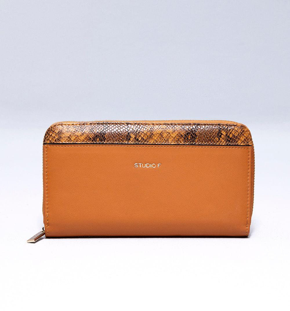 -stfco-producto2-accesorios-camel-s217912-1