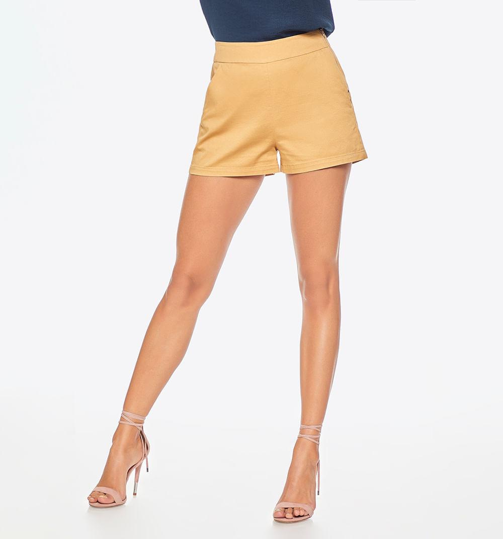 -stfco-producto2-shorts-caki-s103699-1