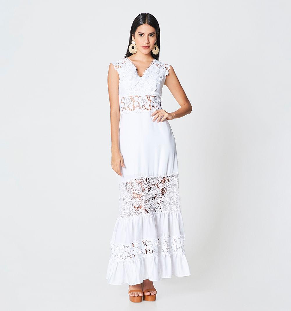 -stfco-producto2-vestidos-blanco-s140674a-1