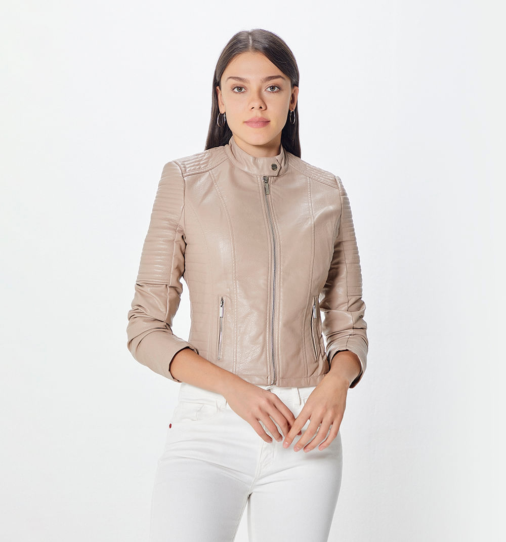 chaquetas-taupe-s075696-1