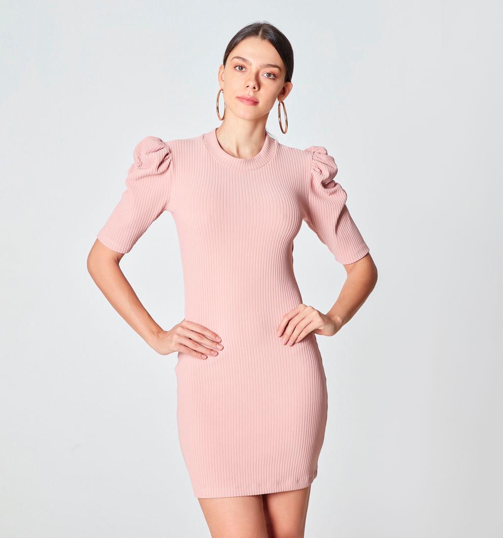 vestidos-mAUVE-s141501-1