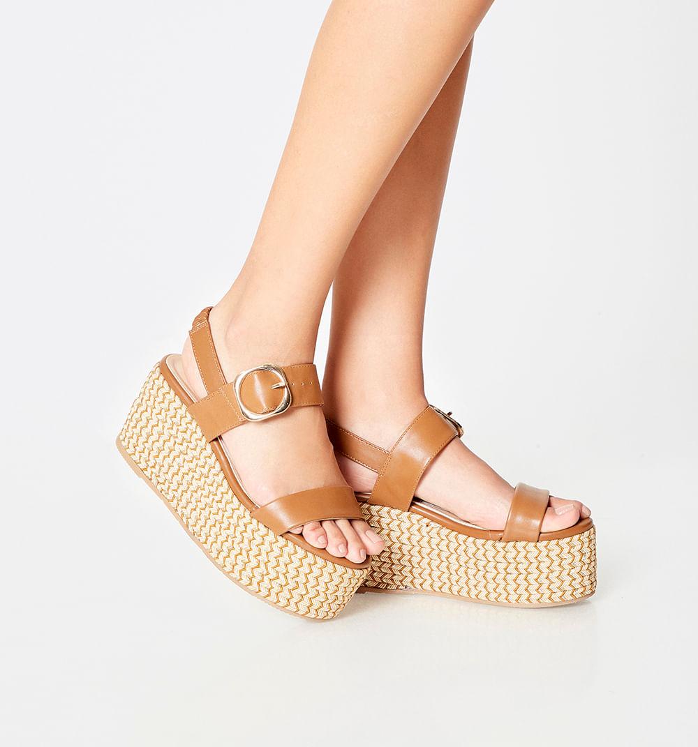 -stfco-producto-sandalias-camel-s162342a-1