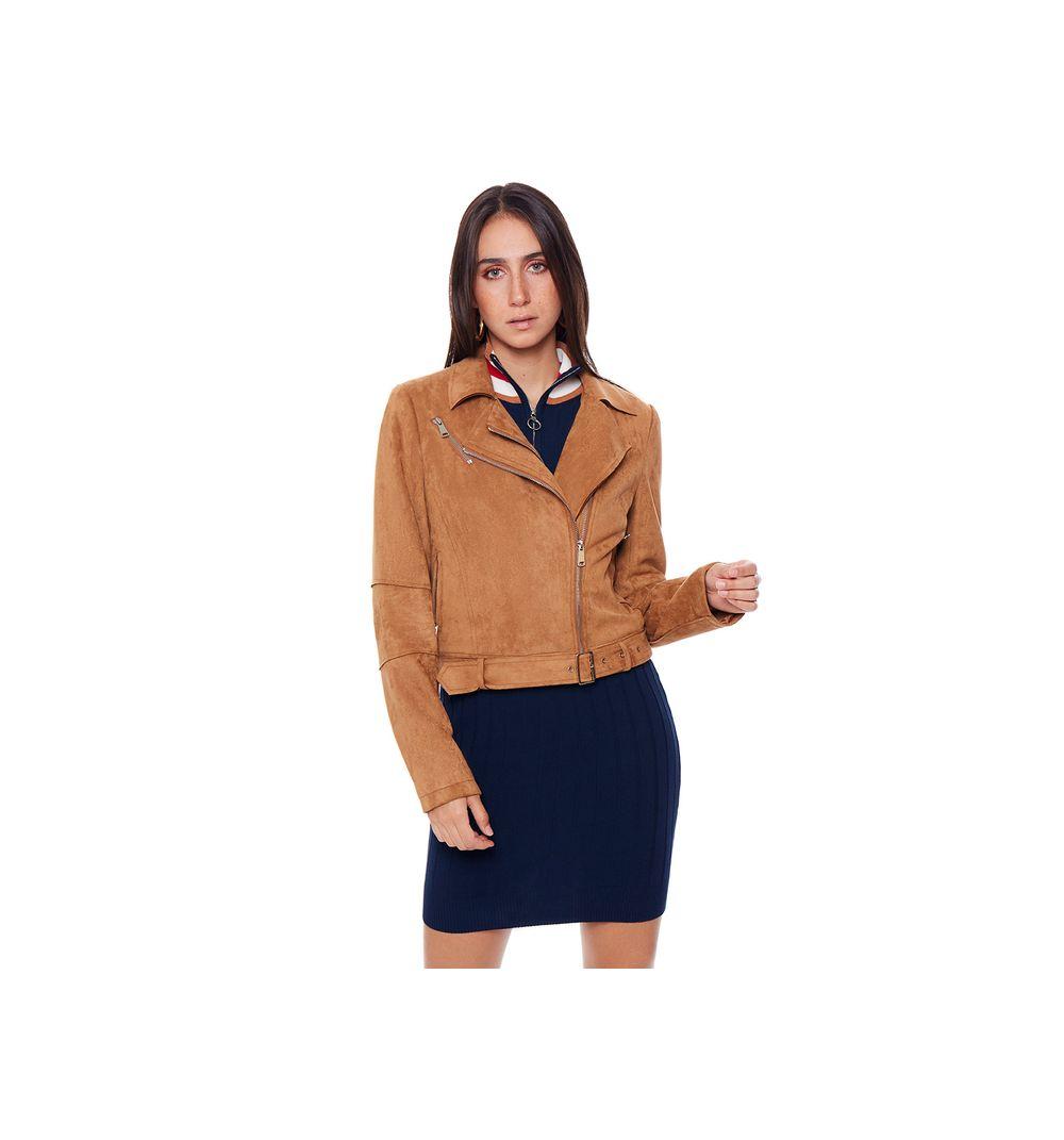 -stfco-producto-chaquetas-camel-s075737-1