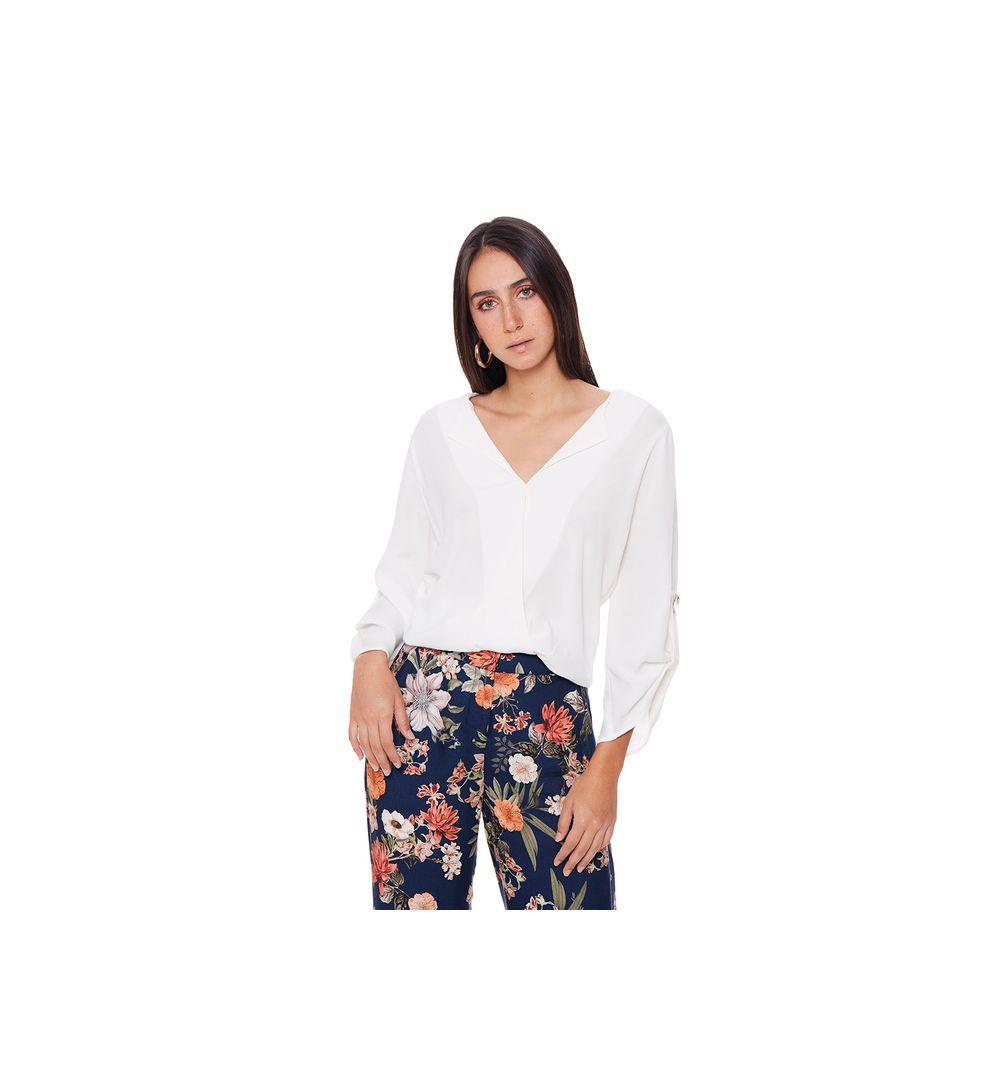 -stfco-producto-camisasyblusas-natural-s170987a-1