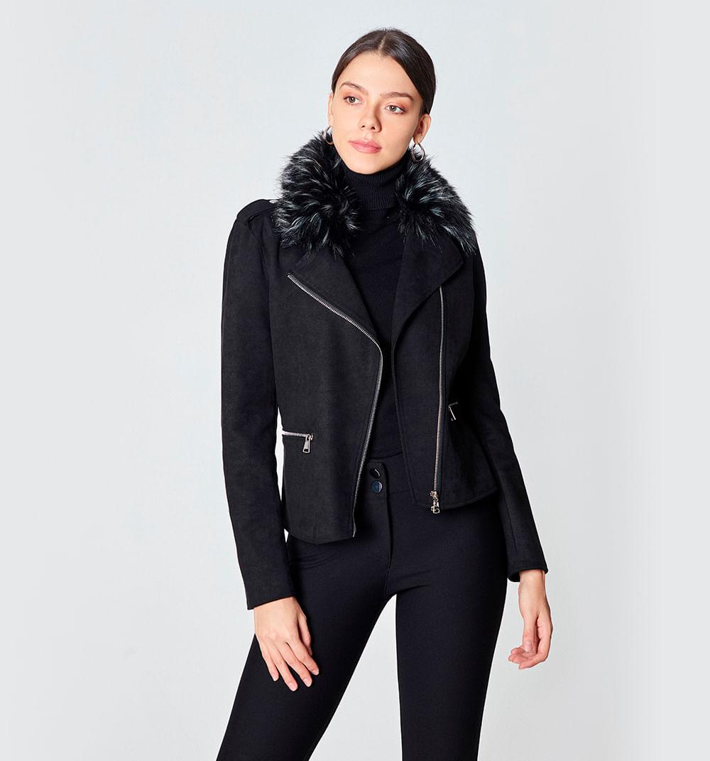 -stfco-producto-chaquetas-negro-s075774-1