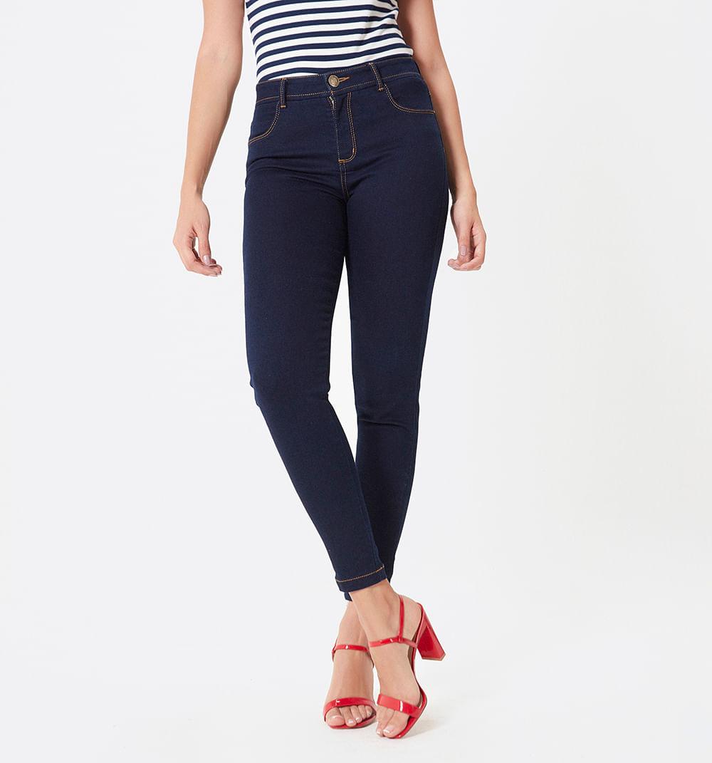 Jeans Para Mujer Skinny Palazzo Boyfriend Studio F Colombia