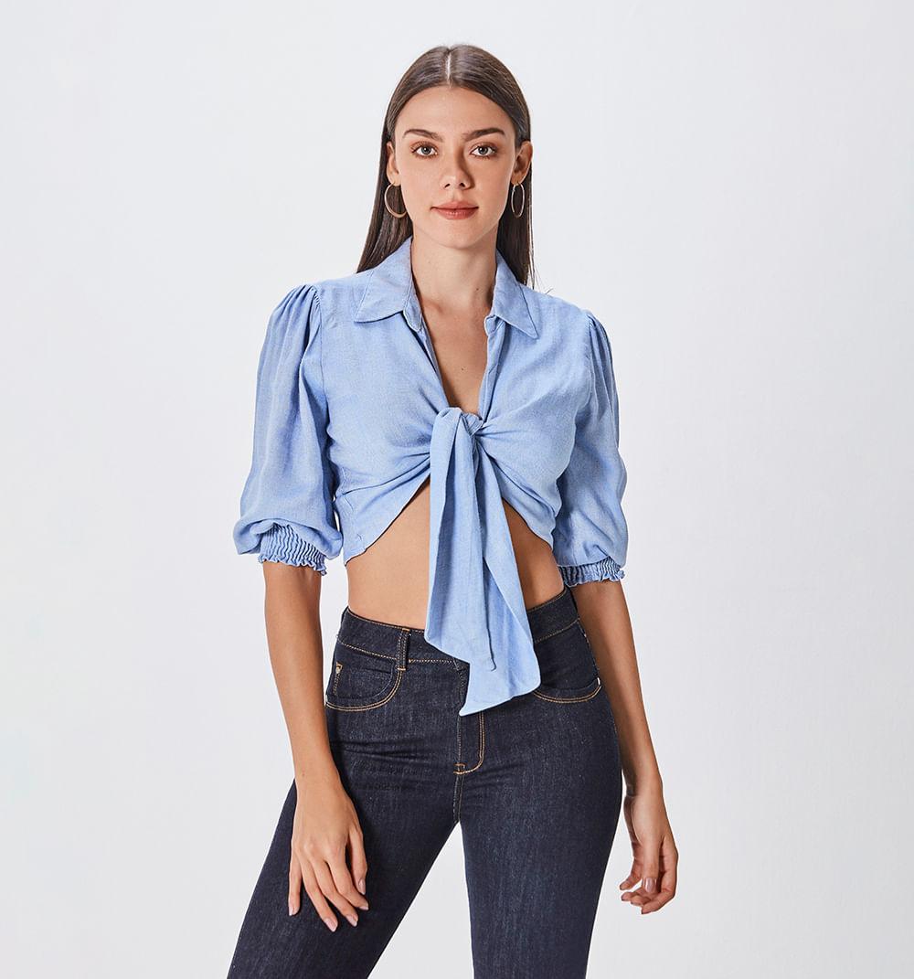 -stfco-producto-Camisasyblusas-azulclaro-s170650a-01