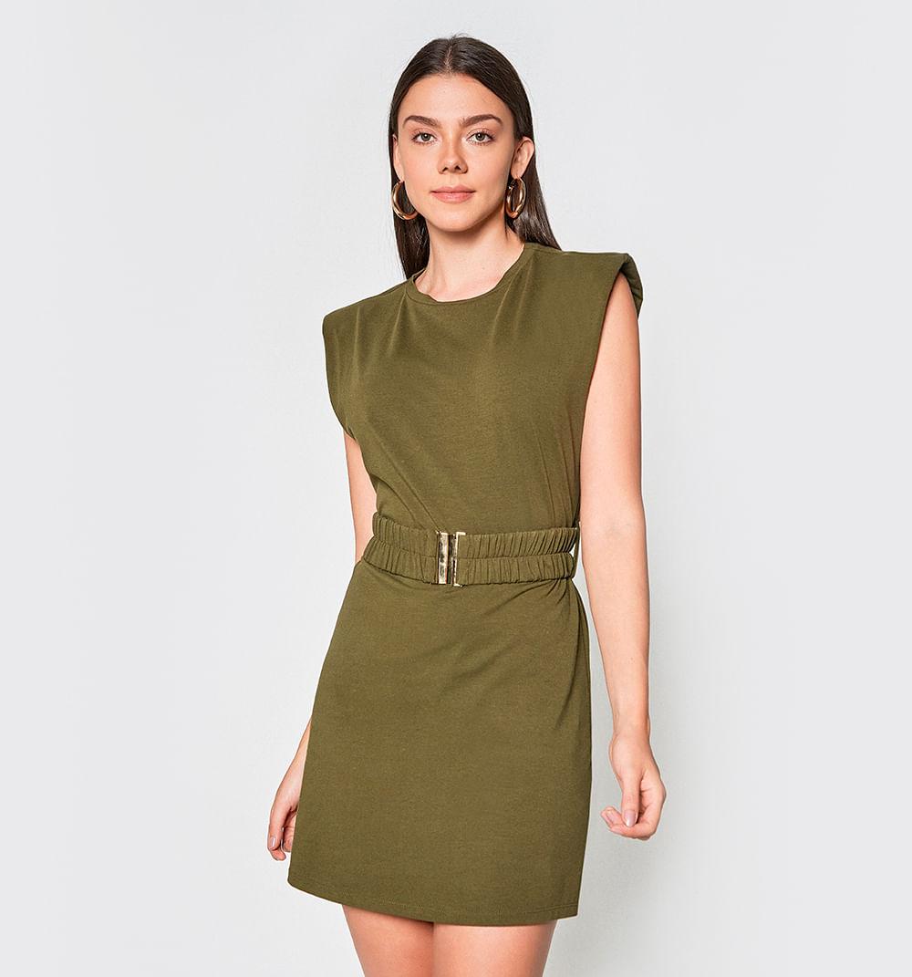 -stfco-producto-Vestidos-verdemilitar-S141613-01