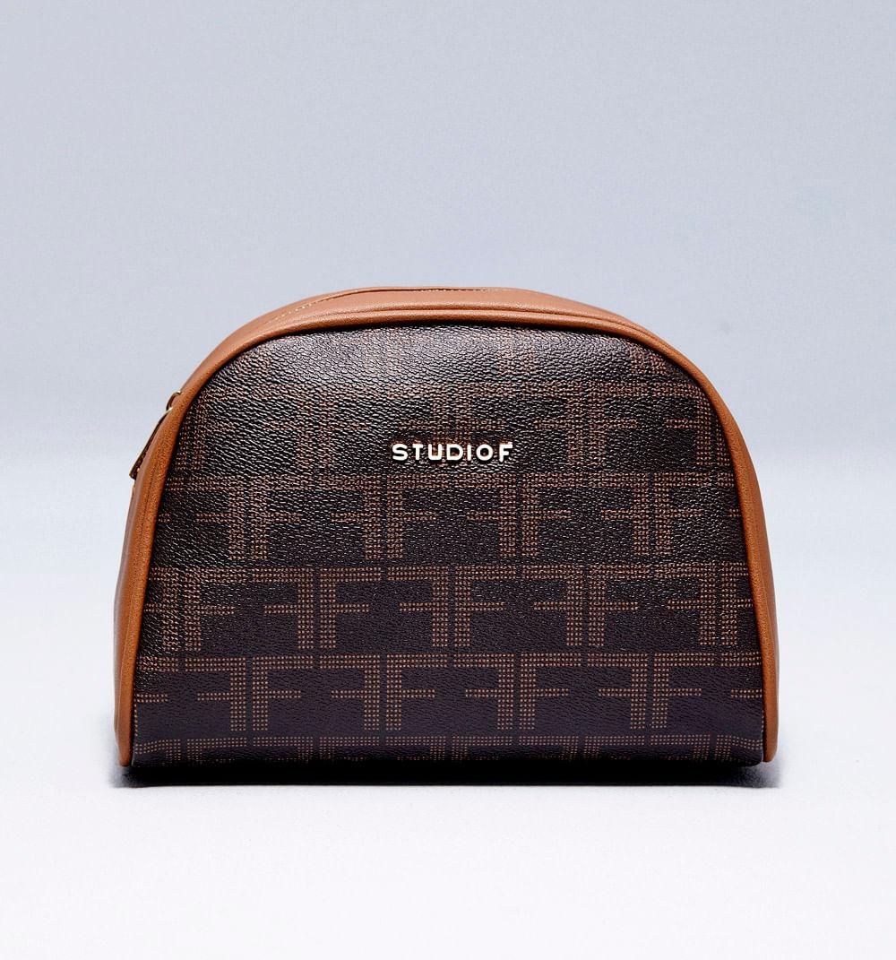 -stfco-producto-accesorios-camel-s217947-1