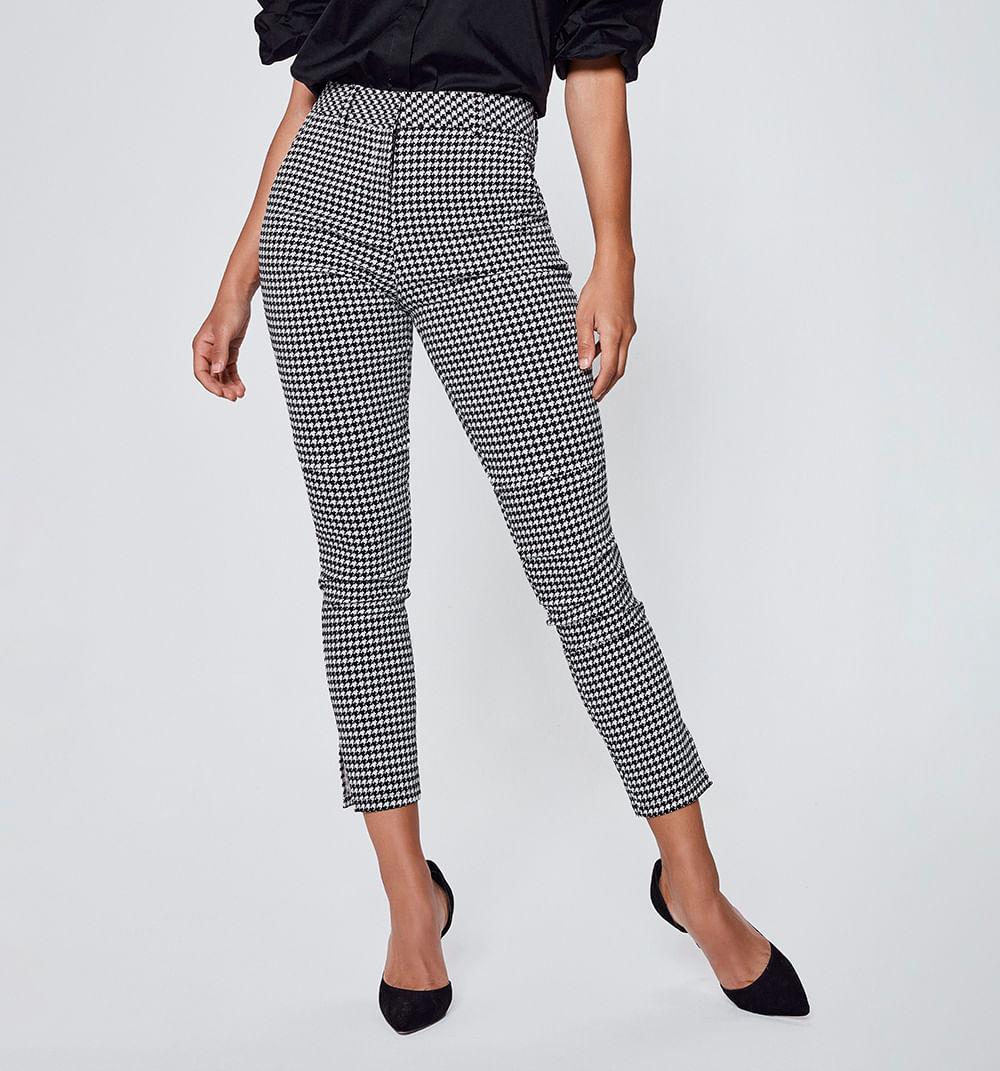 -stfco-producto-Pantalonesyleggings-blanconegro-S251832-01