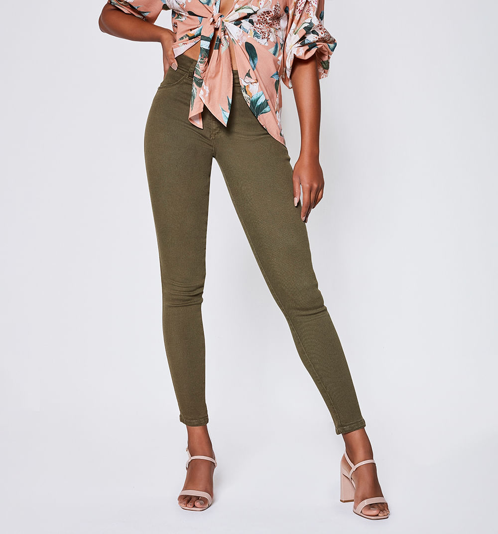 -stfco-producto-Jeggings-verdemilitar-s139168a-01