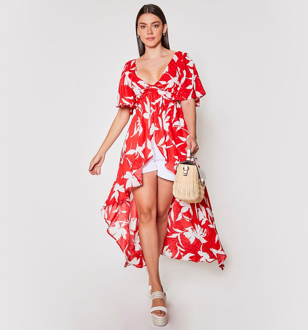-stfco-producto2-Camisas-blusas-rojo-S222812-1