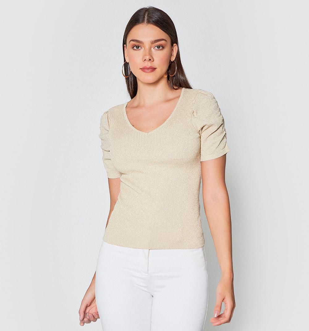 -stfco-producto2-Camisas-blusas-dorado-s171512-1
