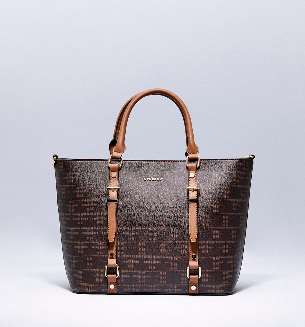 -stfco-producto-bolsosycarteras-camel-s402105-1