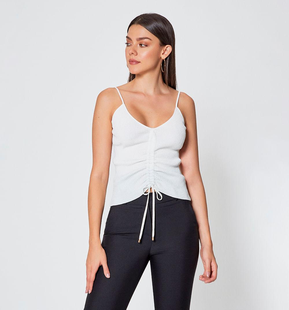 -stfco-producto2-Camisas-blusas-blanco-s171212-1