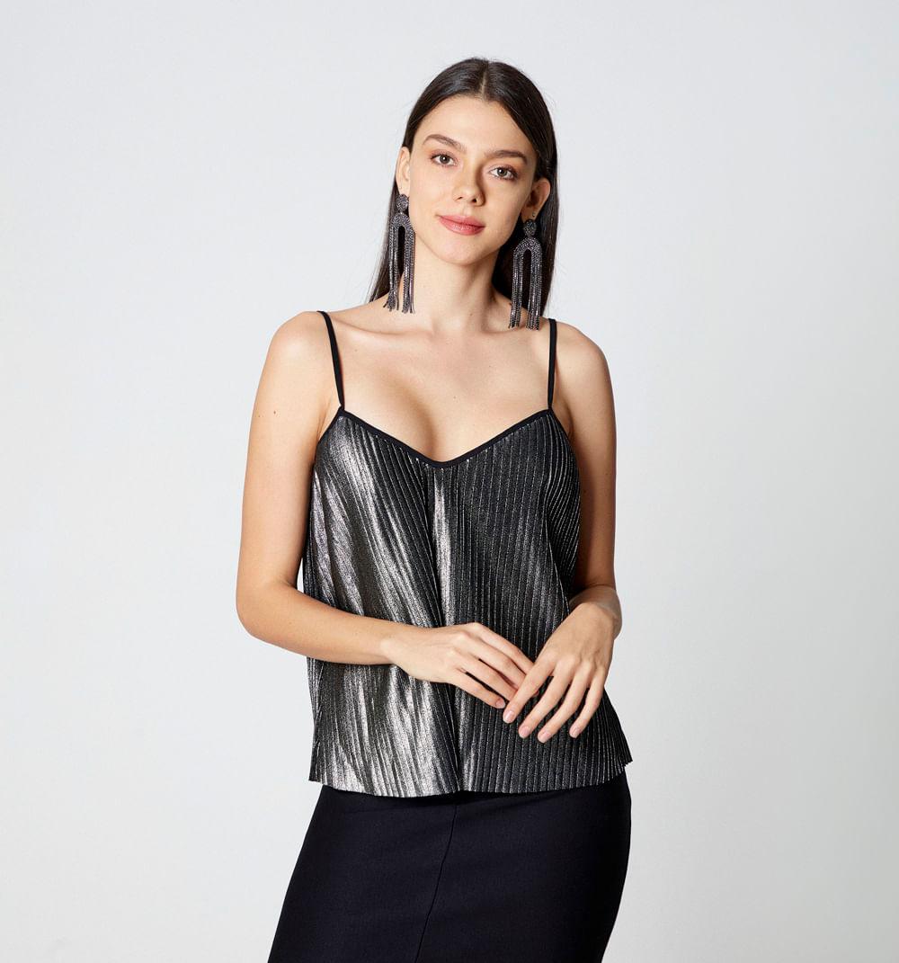 -stfco-producto-Camisas-blusas-negroplata-s171318-1