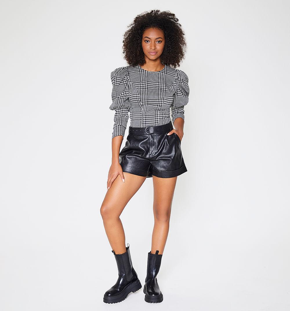 -stfco-producto-Shorts-negro-S103854-1