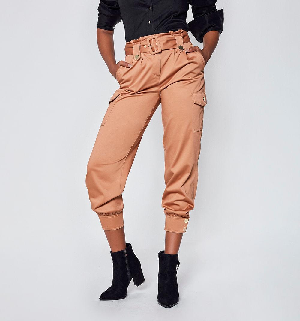 -stfco-producto2-Pantalonesyleggings-caki-s028145-01