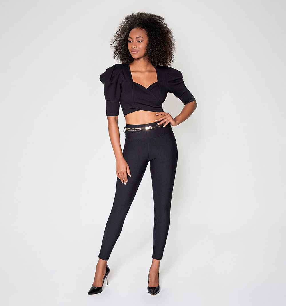 -stfco-producto2-Pantalones-leggings-negro-S251839-1