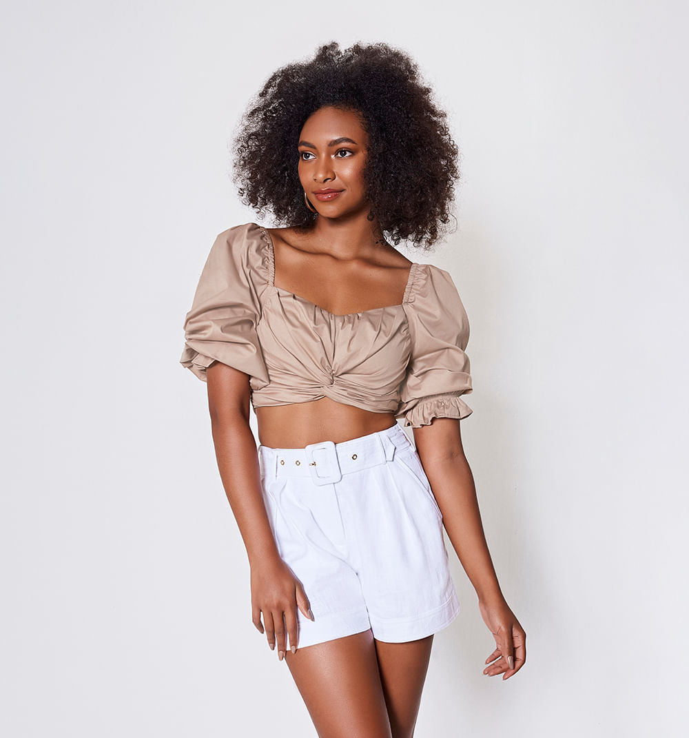 -stfco-producto2-Camisasyblusas-beige-s171582-01