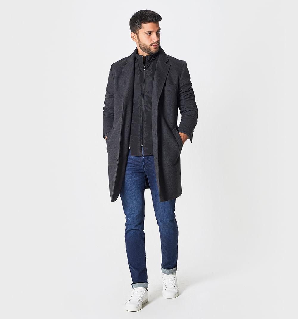 -stfco-producto2-chaquetas-gris-H610027-2