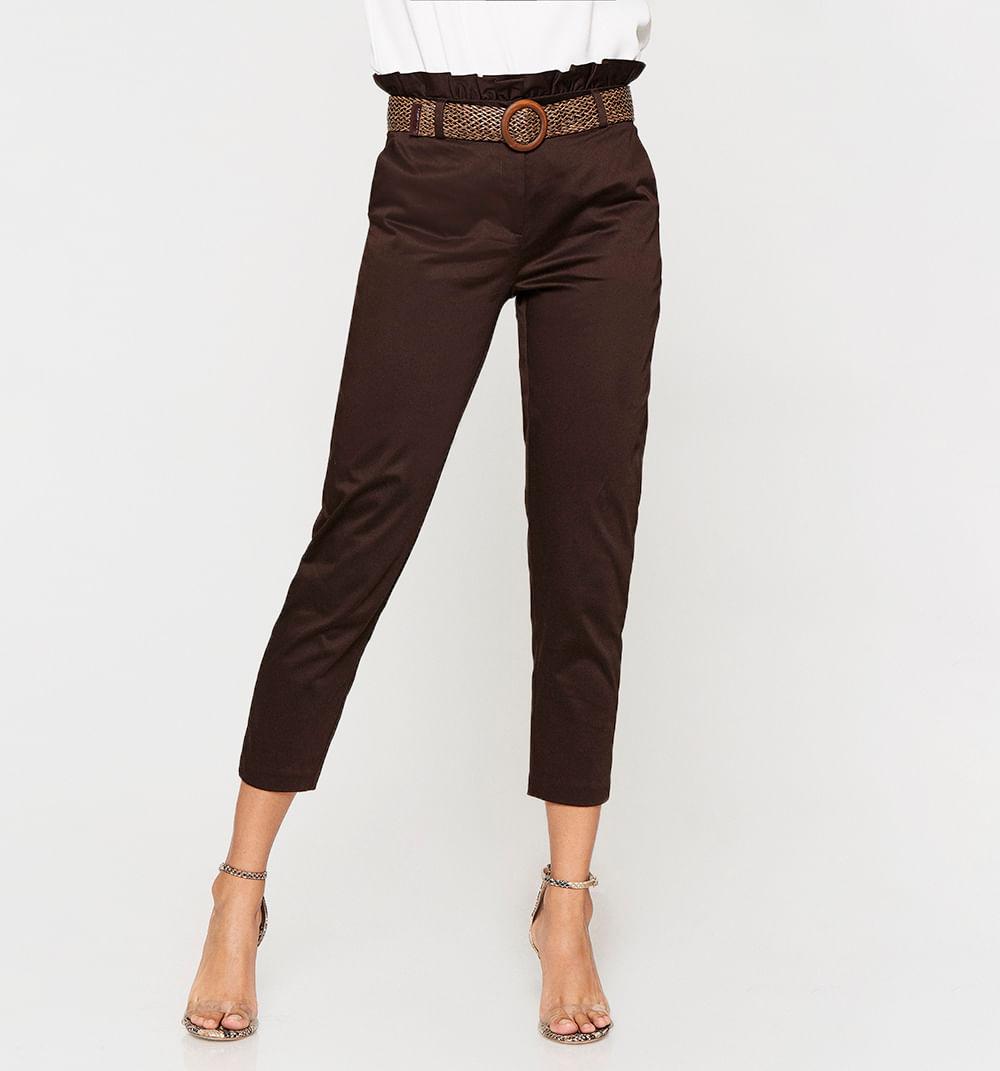 -stfco-producto2-pantalonesyleggings-cafe-s027858-1