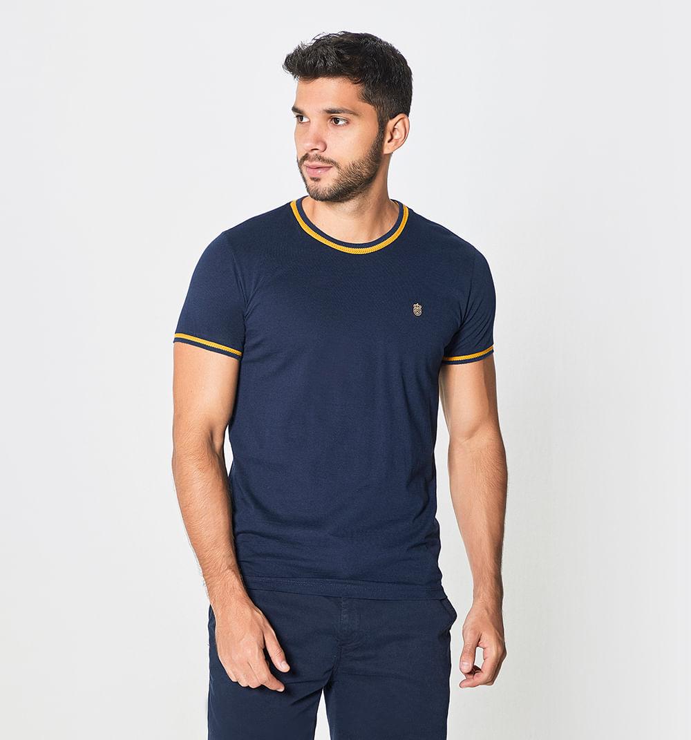 -stfco-producto2-Camisetas-azul-H600045-1