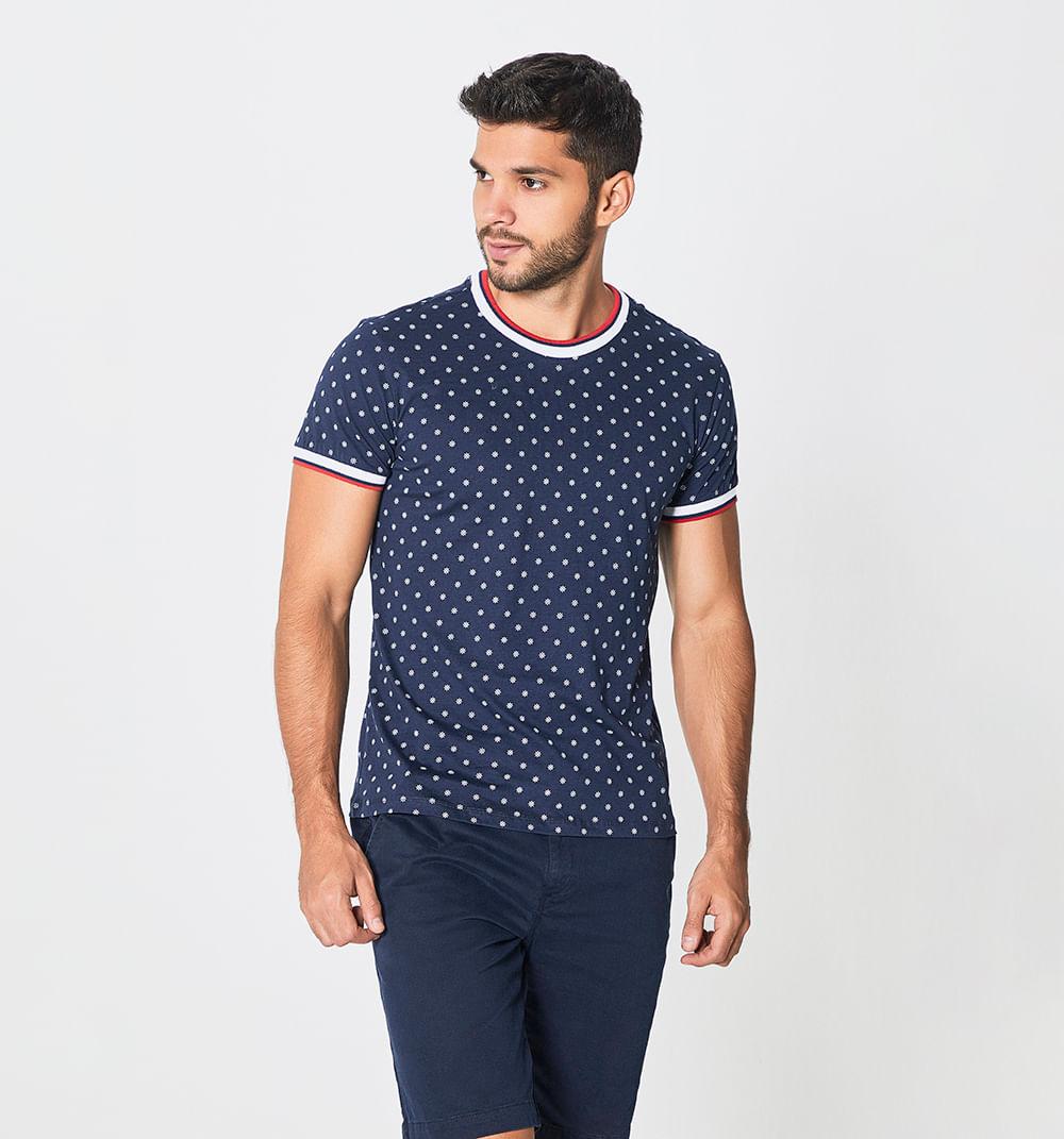 -stfco-producto2-Camisetas-azul-H600019A-1