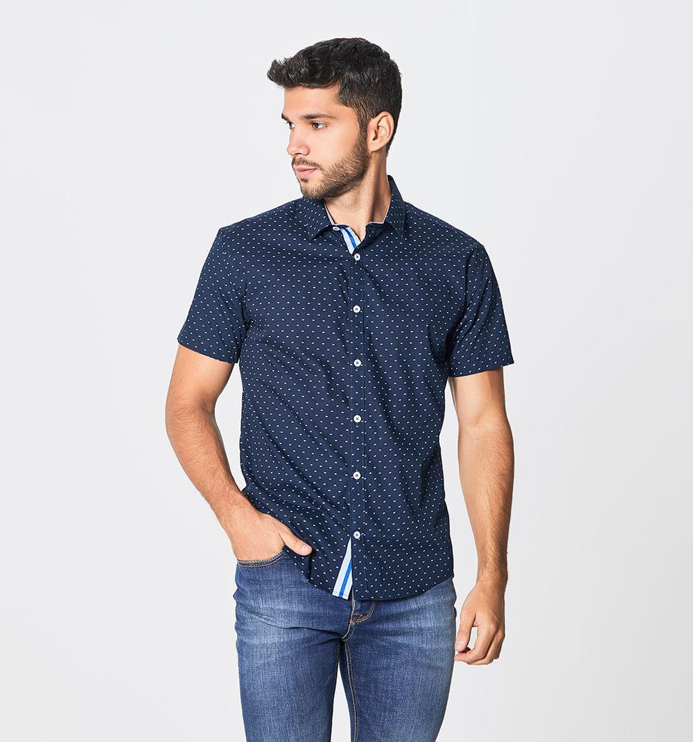 -stfco-producto2-camisas-azul-H580144-1