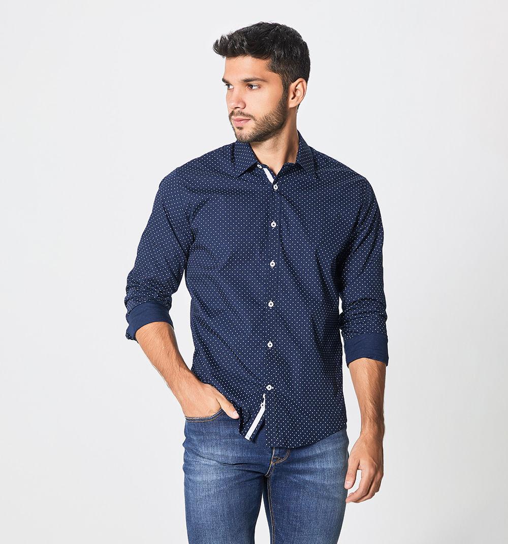 -stfco-producto2-camisas-azul-H580143-1