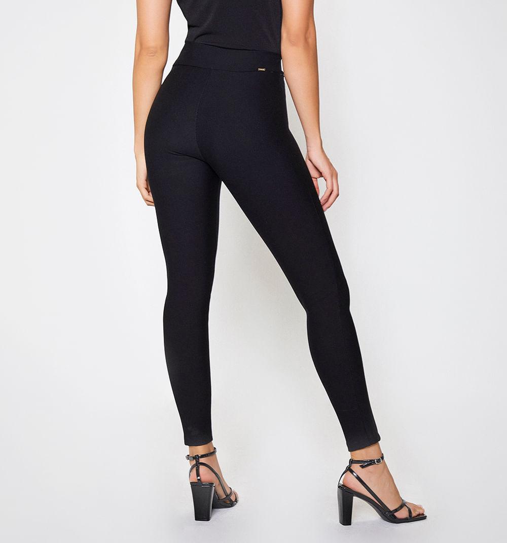 -stfco-producto-Pantalones-leggings-negro-S251831-4