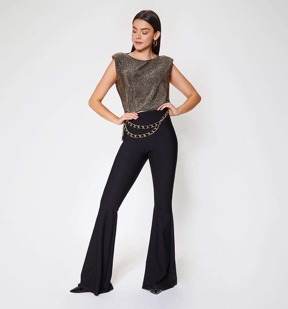 -stfco-producto-Pantalones-leggings-negro-S251793-1