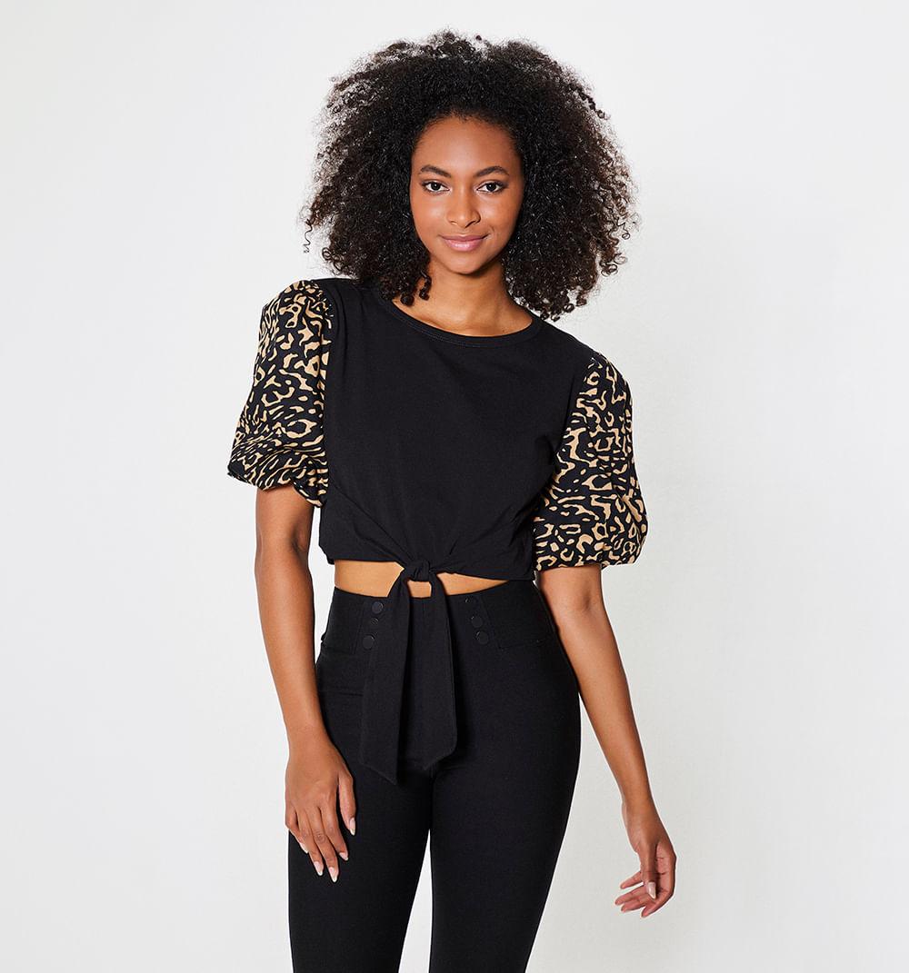 -stfco-producto-Camisas-blusas-NEGRO-S171476L-1