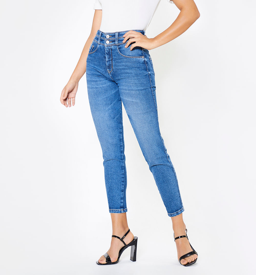 -stfco-producto-Ultra-Slim-Fit-AZUL-S139023-1