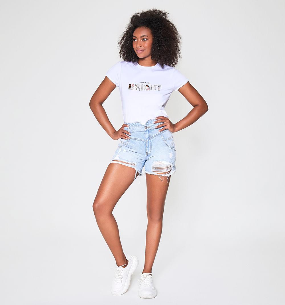 -stfco-producto-Shorts-azul-S103865-1