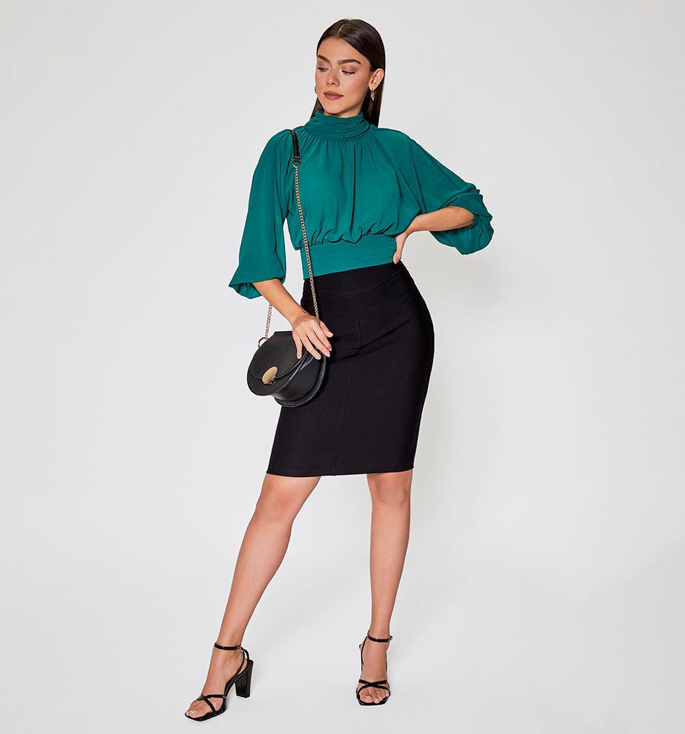 -stfco-producto-Camisas-blusas-verdeesmeralda-S171805-1