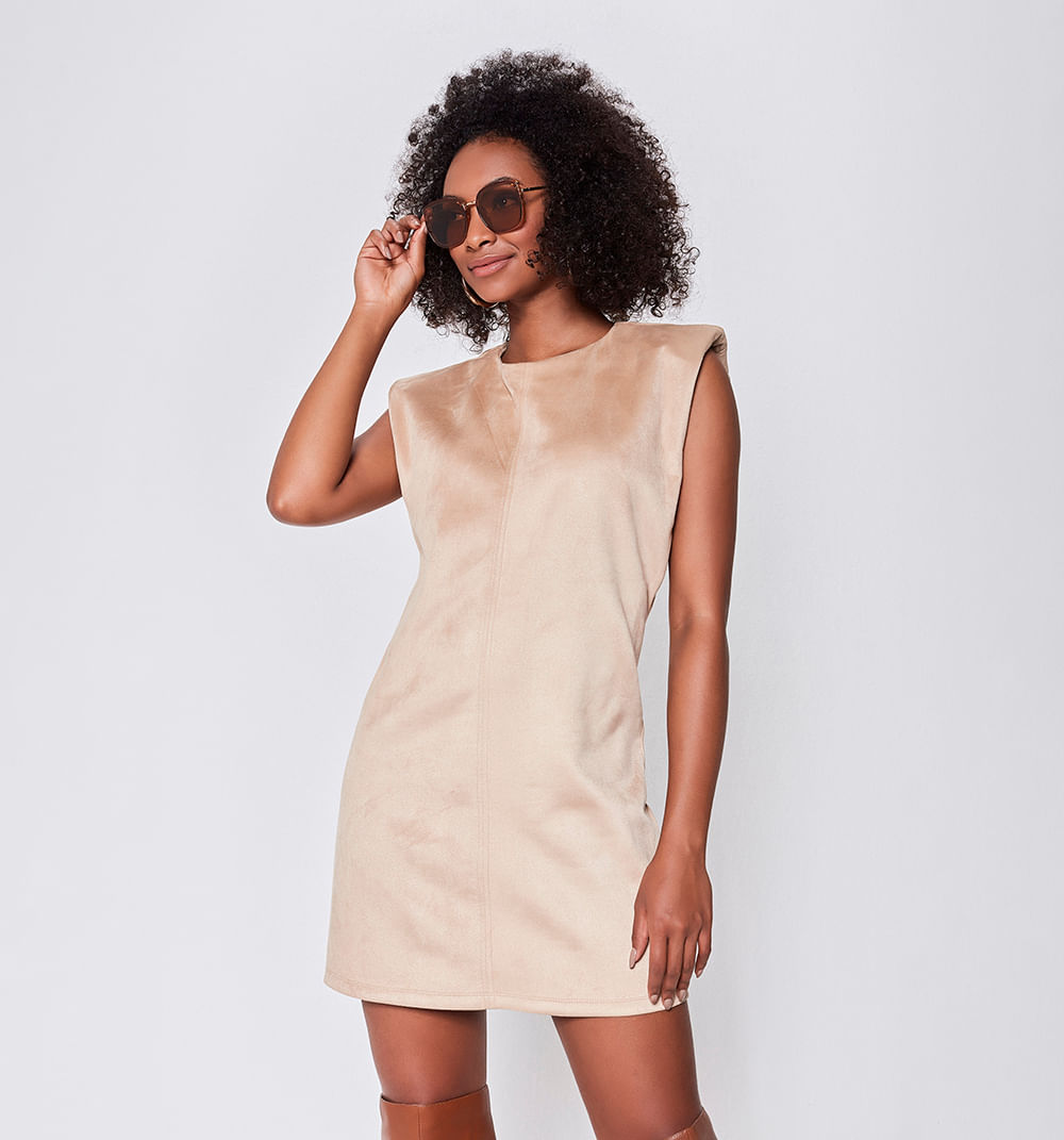 -stfco-producto2-Vestidos-beige-S141672-01