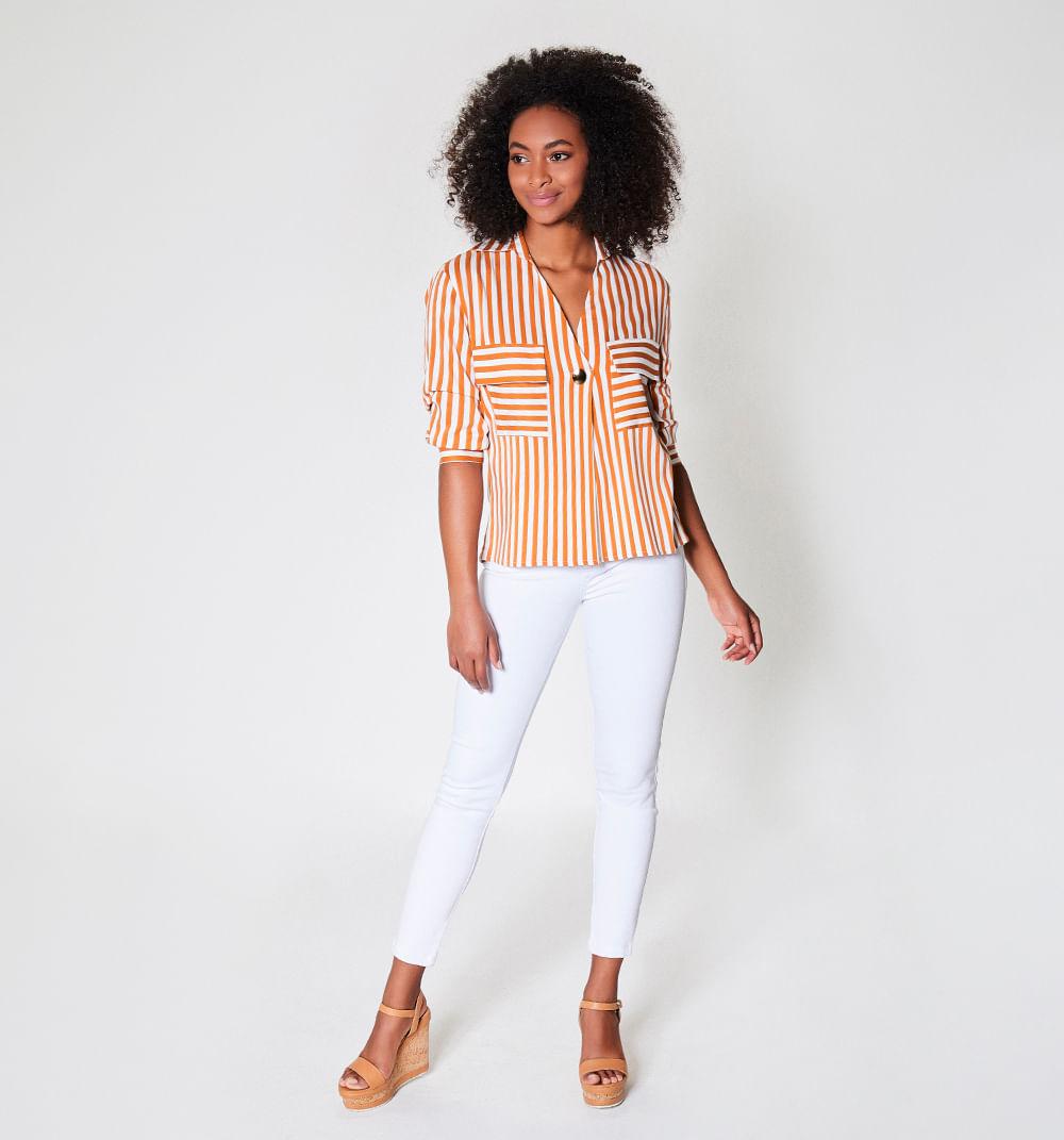 -stfco-producto-Camisas-blusas-caramelo-S171131A-1