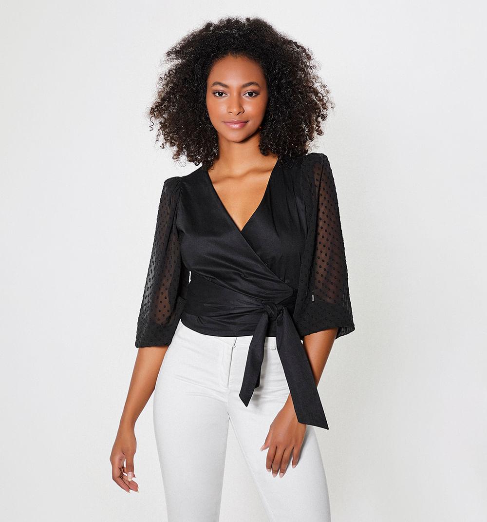 -stfco-producto-Camisas-blusas-negro-S171703-1