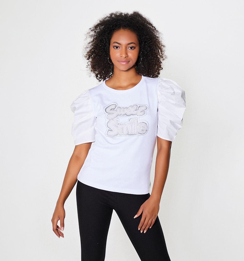 -stfco-producto-Camisas-blusas-blanco-S171443-1
