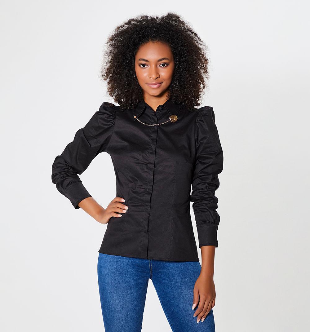 -stfco-producto-Camisas-blusas-negro-S171191-1